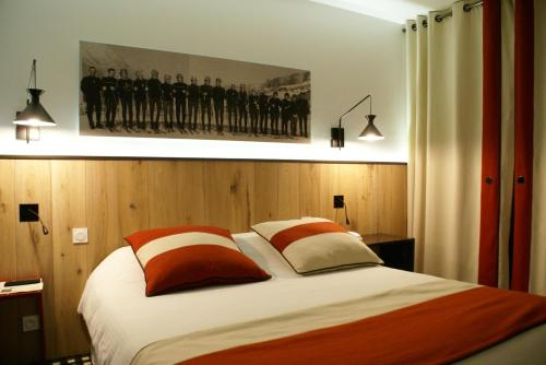 Hotel Pictures: , Saint-Lary-Soulan