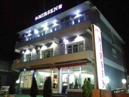 Фотографии отеля: , Сараево