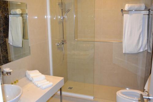 Zdjęcia hotelu: Havana Hotel, Szkodra