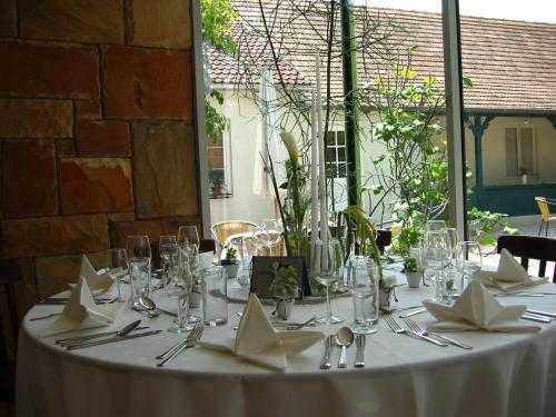 Photos de l'hôtel: , Grafenbach