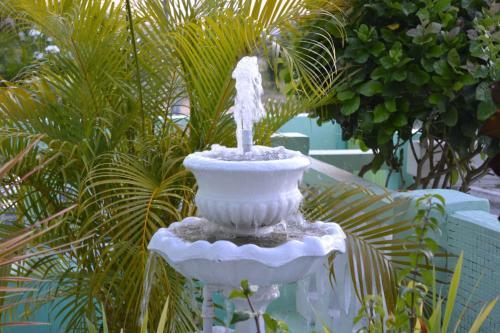 Foto Hotel: Tropical Pearl, Saint Peter