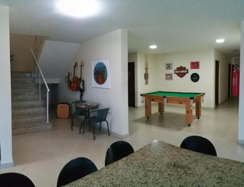 Hotel Pictures: , Volta Redonda
