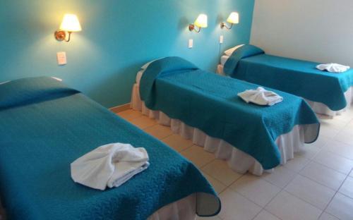 Hotellbilder: , El Calafate