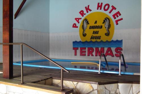 Hotel Pictures: , Gravatal