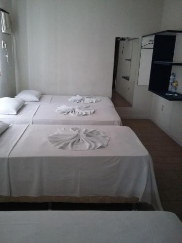 Hotel Pictures: Arcoverde Hotel, Arcoverde