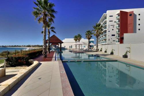 Hotellikuvia: Sea Side 205, Mandurah