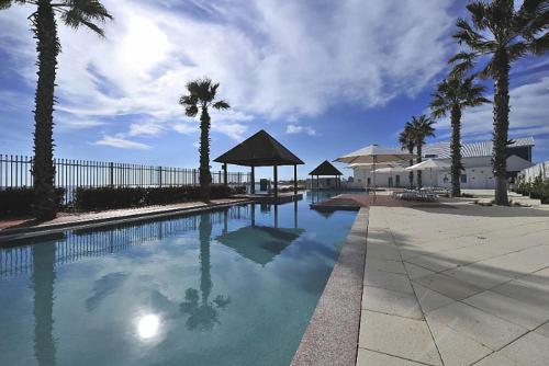 Foto Hotel: Sea Side 403, Mandurah