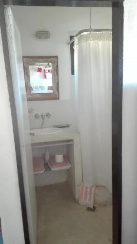 Foto Hotel: Los Nogales, Santa Clara del Mar
