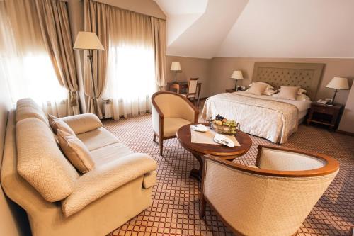 Hotel Zlatnik