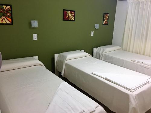 Fotos del hotel: Hotel Fariña, Mar de Ajó
