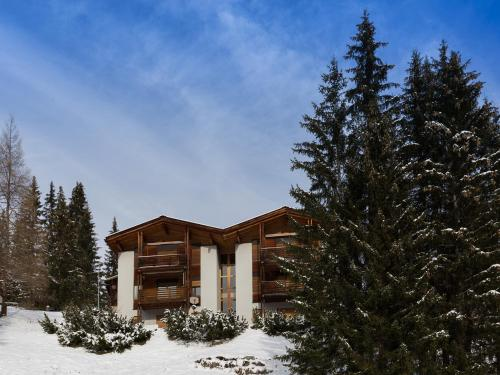 Hotel Pictures: , Arosa