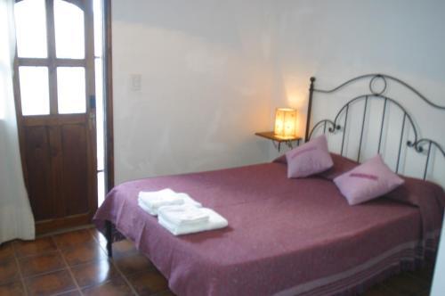 Fotos de l'hotel: , Cachí