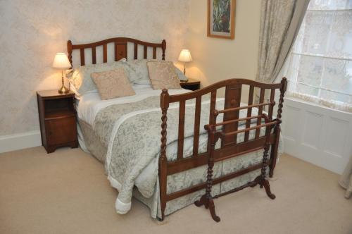Hotel Pictures: Bank House B and B, Penrith