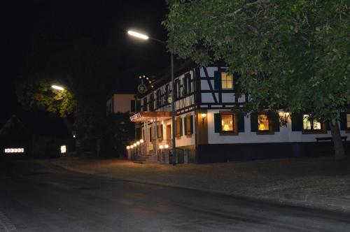 Hotel Pictures: , Markt Erlbach