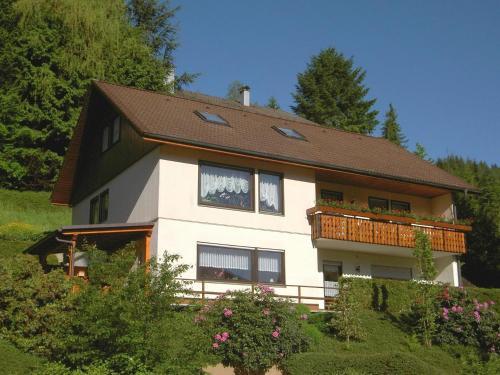 Hotel Pictures: Ferienwohnung-Marliese-Mueller, Bad Peterstal-Griesbach