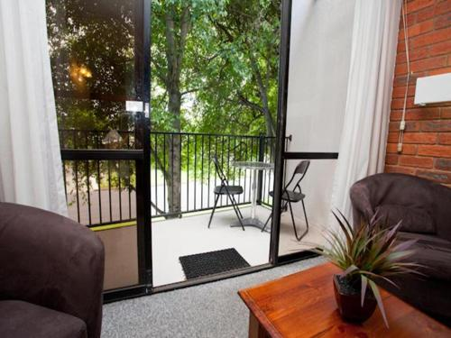 Hotellbilder: Connells Motel & Serviced Apartments, Traralgon