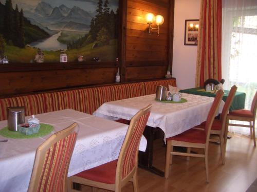 Fotos de l'hotel: , Dorfgastein