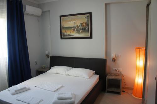 Fotos del hotel: Enzo Studio, Himare