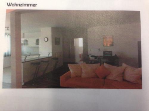 Hotel Pictures: , Eschborn