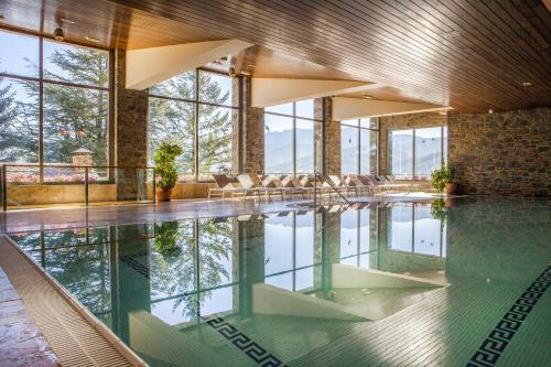 Hotel Pictures: , La Seu dUrgell