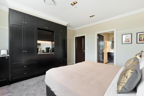 Zdjęcia hotelu: Katoomba Modern Luxury Apartment (2B), Katoomba