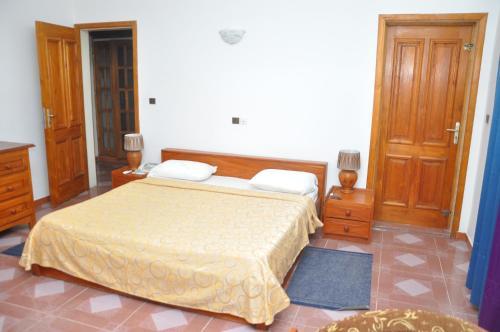 Hotel Pictures: Hôtel le Zenith, Cotonou