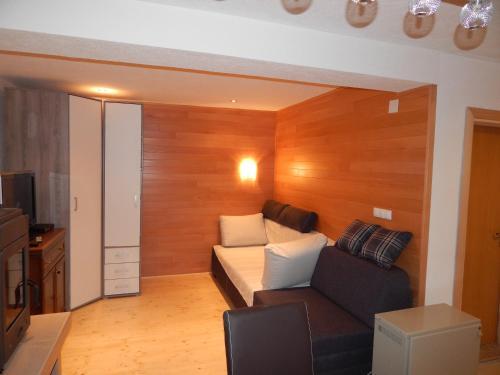 Fotos do Hotel: Studio Tara, Vlasic