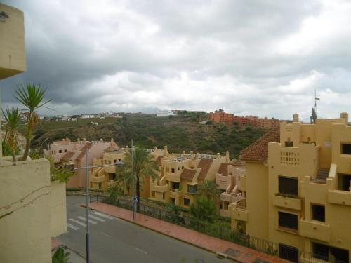 Hotel Pictures: Duquesa Village, San Luis de Sabinillas