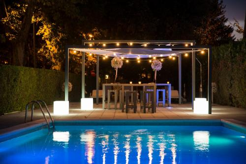 Hotel Pictures: , Banyoles