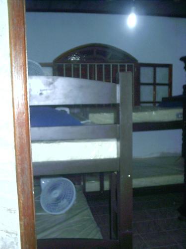 Hotel Pictures: , Saquarema