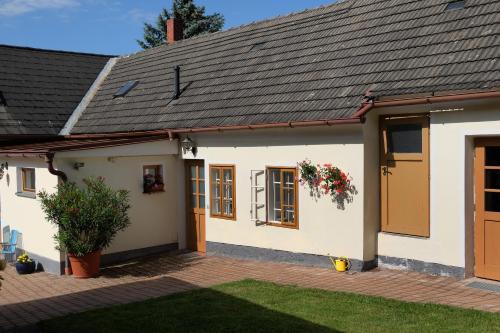 Fotos del hotel: , Waidhofen an der Thaya