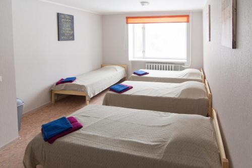 Hotel Pictures: , Kohtla-Järve