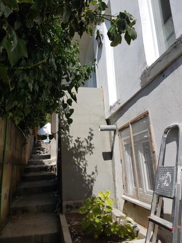 Hotellbilder: Apartments Mešić, Neum