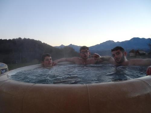 Hotel Pictures: , Lavars