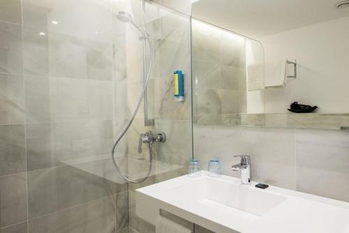 Hotel Pictures: Villa Miel, Cala Millor