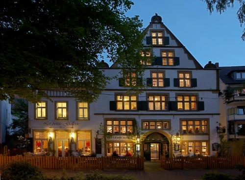 Hotel Pictures: , Paderborn