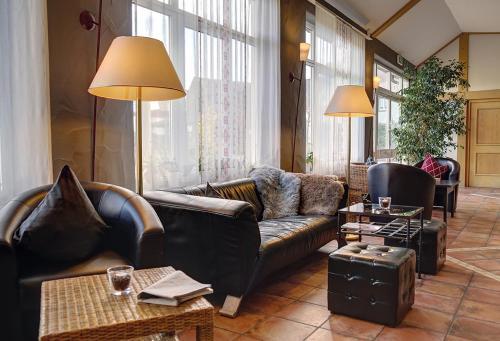 Hotel Pictures: , Roggenbeuren