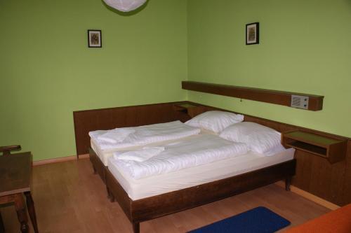 Hotellikuvia: Sporthotel am Ötscher, Lackenhof