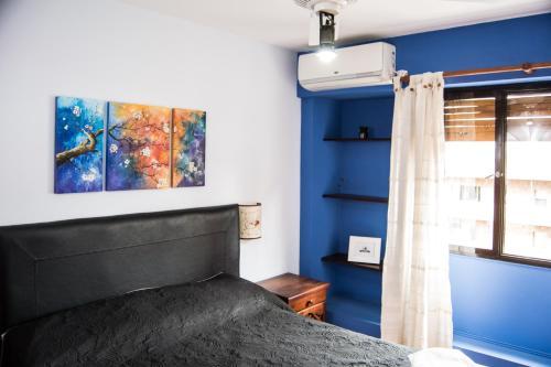 Φωτογραφίες: Alojamiento Valentina, Κόρδοβα