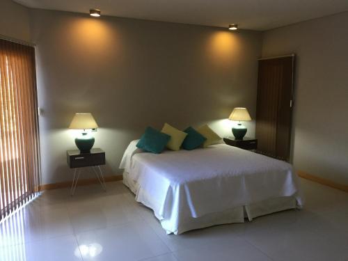Hotelfoto's: Rincón de chacras, Vistalba