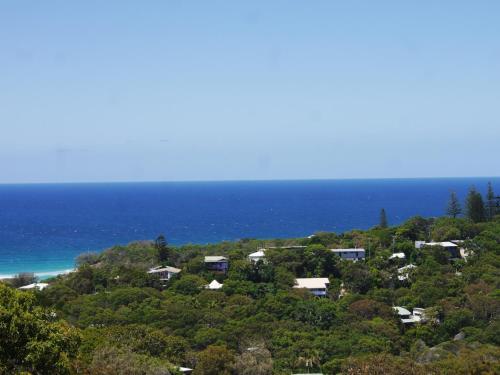 Hotelbilder: Blue Water Views 1, Point Lookout