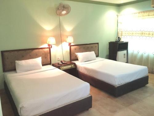 Hotel Pictures: City Inn, Chittagong