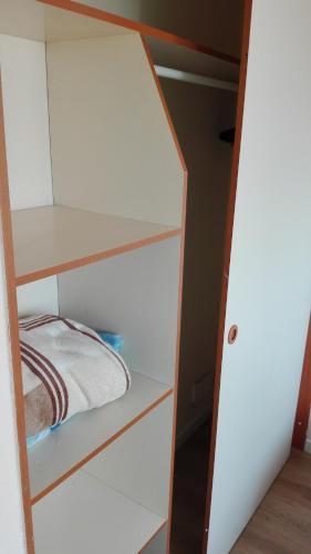 Hotel Pictures: , Iquique