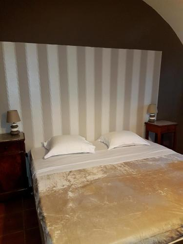 Hotel Pictures: Domaine D'ostriconi-l'agriate Café, Pietra Moneta