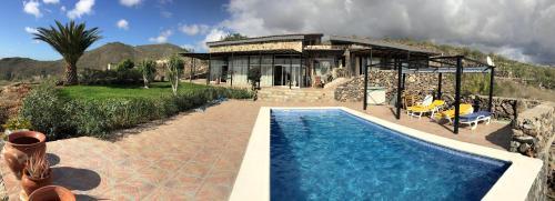 Hotel Pictures: , San Miguel de Abona