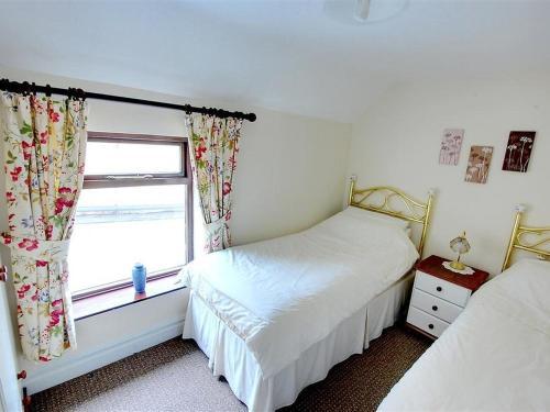 Hotel Pictures: , Grosmont