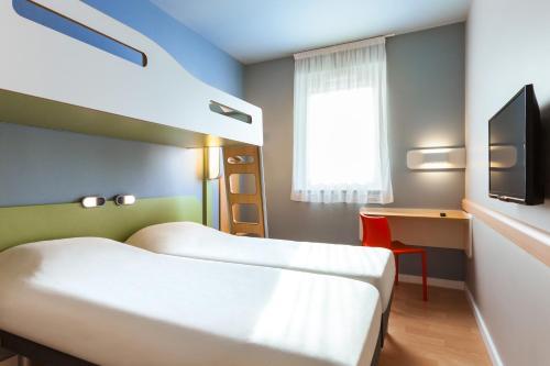 Hotel Pictures: , Sens