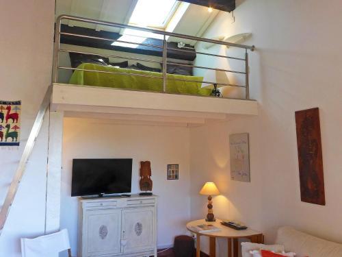 Hotel Pictures: Les Mandarines, La Croix-Valmer