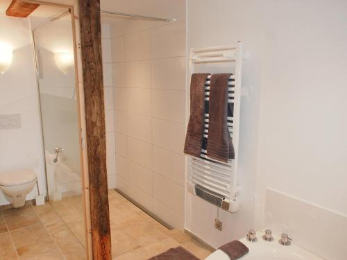Hotel Pictures: , Lottigna