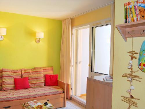 Hotel Pictures: Le Village D'Aloes 1, Cerbère